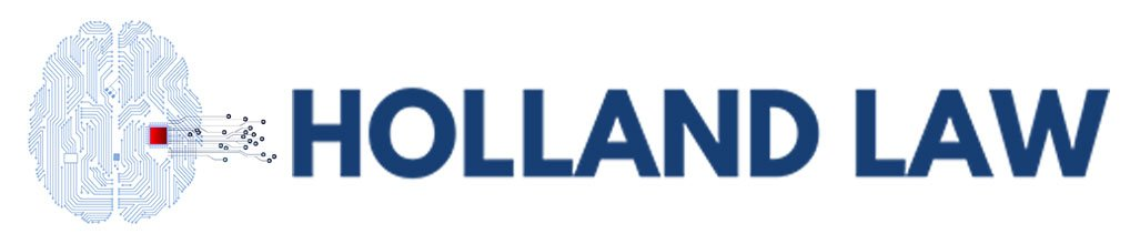 Jamie Holland Law Firm